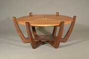 Feast Bowl     occasional table
